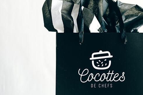 cadeau_cocottes_edited_edited_edited.jpg