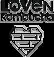 logo-loven.png
