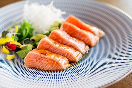tataki saumon.jpg