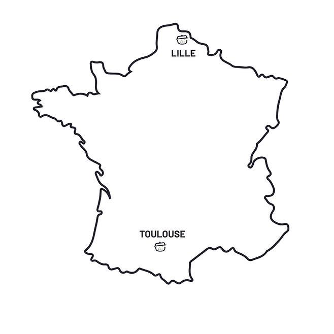 carte LilleToulouse (002).jpg
