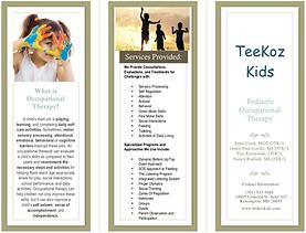 TeeKoz Kids.png