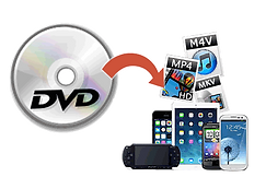 dvd-to-devices.png