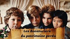 le patrimoine perdu_edited.jpg