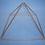 Thumbnail: Piramide de Cobre C43