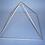 Thumbnail: Piramide de Aluminio A43