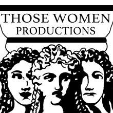 The Melting Pot with Those Women Productions
