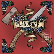 Landback