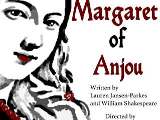 Margaret of Anjou Fight Choreography