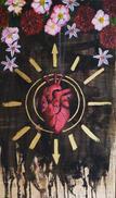 Hearts of Truth 1 - Heartbreak