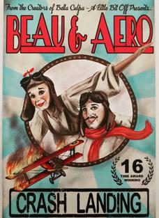 Beau & Aero