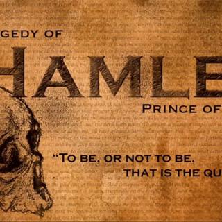 Hamlet Promo: SF Shakespeare - Shakespeare on Tour