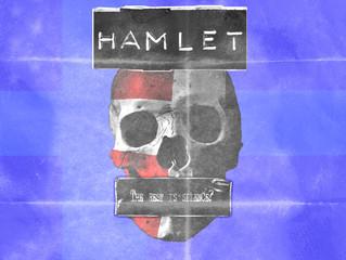 Hamlet: Shakespeare in the Park