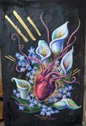 Hearts of Truth 4 - Rebuild