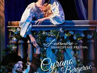 More Cyrano!