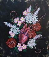 Hearts of Truth 3 - Betrayal
