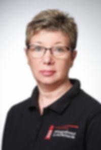 Irina Grau Pflegedienst Leuchtturm GmbH