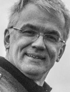 Dr. Götz Volkenandt.jpg