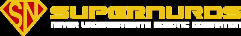 SN White Text Logo.png