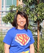 Mrs. Yun Lutgen