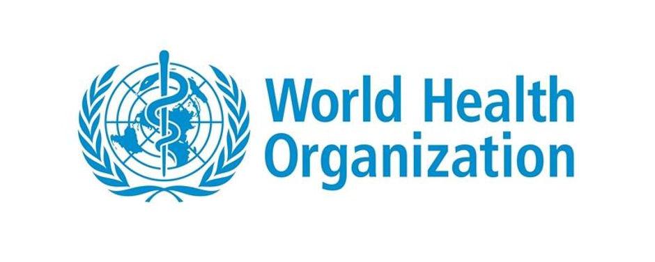 logo-who.jpg