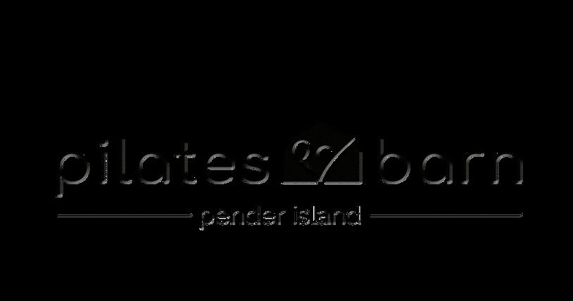 pilatesbarn_logo_woodburn.png
