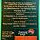 Thumbnail: Kilgarr Barbarian Rage Friendship Club Starter Kit