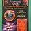 Thumbnail: Barbarian Rage Friendship Club Starter Kit