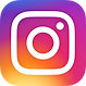 Instagram app-icon2.png