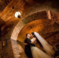 Montreal Photographer Wedding