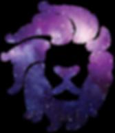 Leo Logo Purple 3X.png
