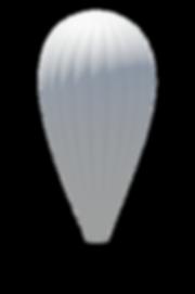 leo aerospace aerostat.png