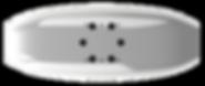 Leo-Aerospace-Regulus-Top-View