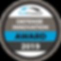 Defense Innovation Award 2019.png