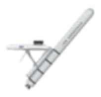 regulus rocket inclined side view.png