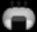 Regulus Suborbital Platform - Front.PNG