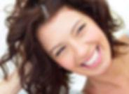 facials, skin treatments