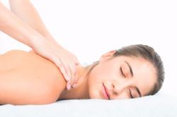 Vacu therapy & massage