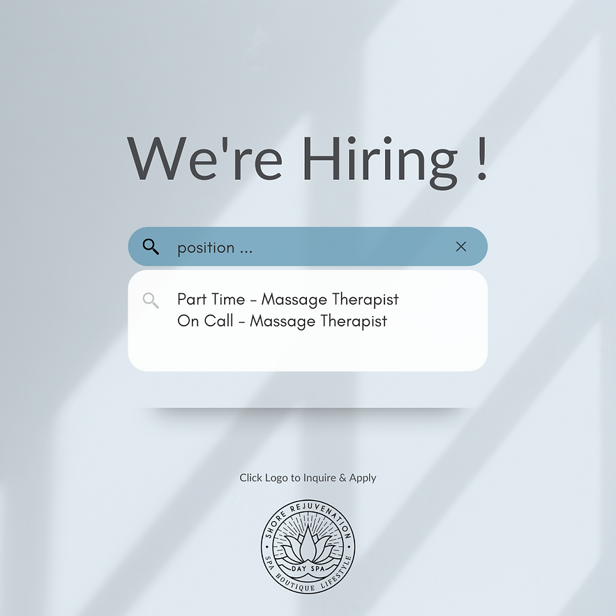 we are hiring LMT.png
