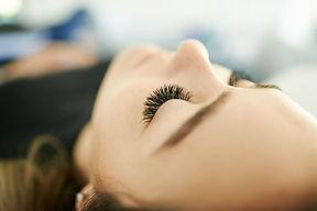 microblading and nova lashes