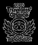 TC_2020_L_WHITE_BG_RGB_edited.png