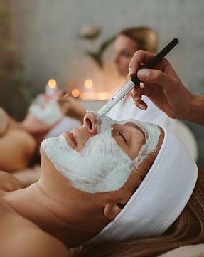 best skin treatments sarasota