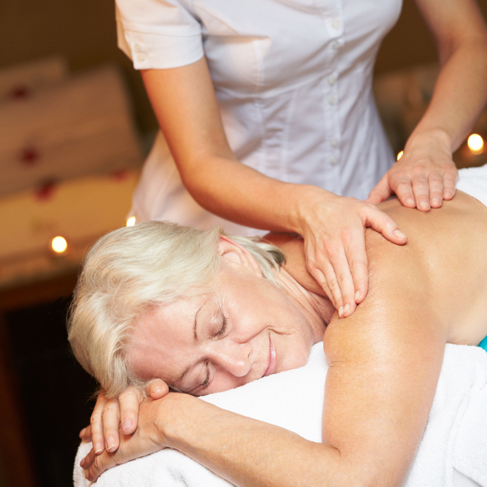 Sarasota Day Spa Packages, Beauty Day Spa Treatments