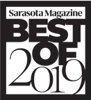 Best Of 2019 Logo_Black and white.png