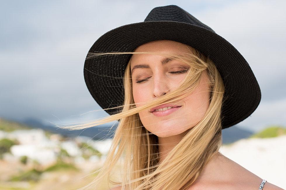 Eyebrow Shaping Sarasota Brow Tinting Permanent Brows