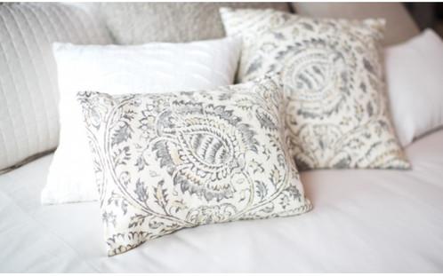 Decorative Pillows In Kamala Stone Fascinating Washing Decorative Pillows