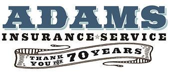 Adams Insurance logo.jpg