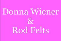 Donna Wiener & Rod Felts logo rec.png