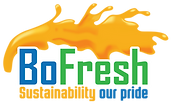 Bo Fresh Logo- 5 OFFICIAL with white bac