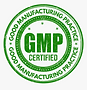 74-744009_gmp-certification-hd-png-downl