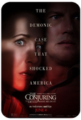 the conjuring 3.png